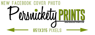 Cover photos are 851 pixels wide and 315 pixels tall. If you upload an
