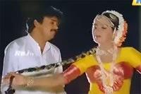 Koothathila Kovil Pura – Mohan Hits