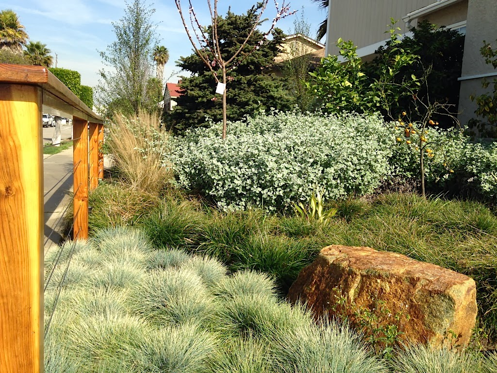mar vista green garden showcase 12444 matteson avenue cluster 6