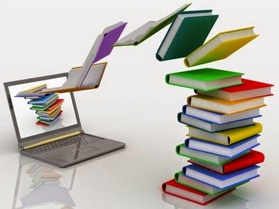 Recursos para estudar inglês