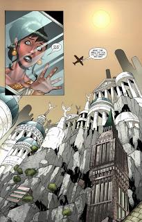 Lois Lane OMG