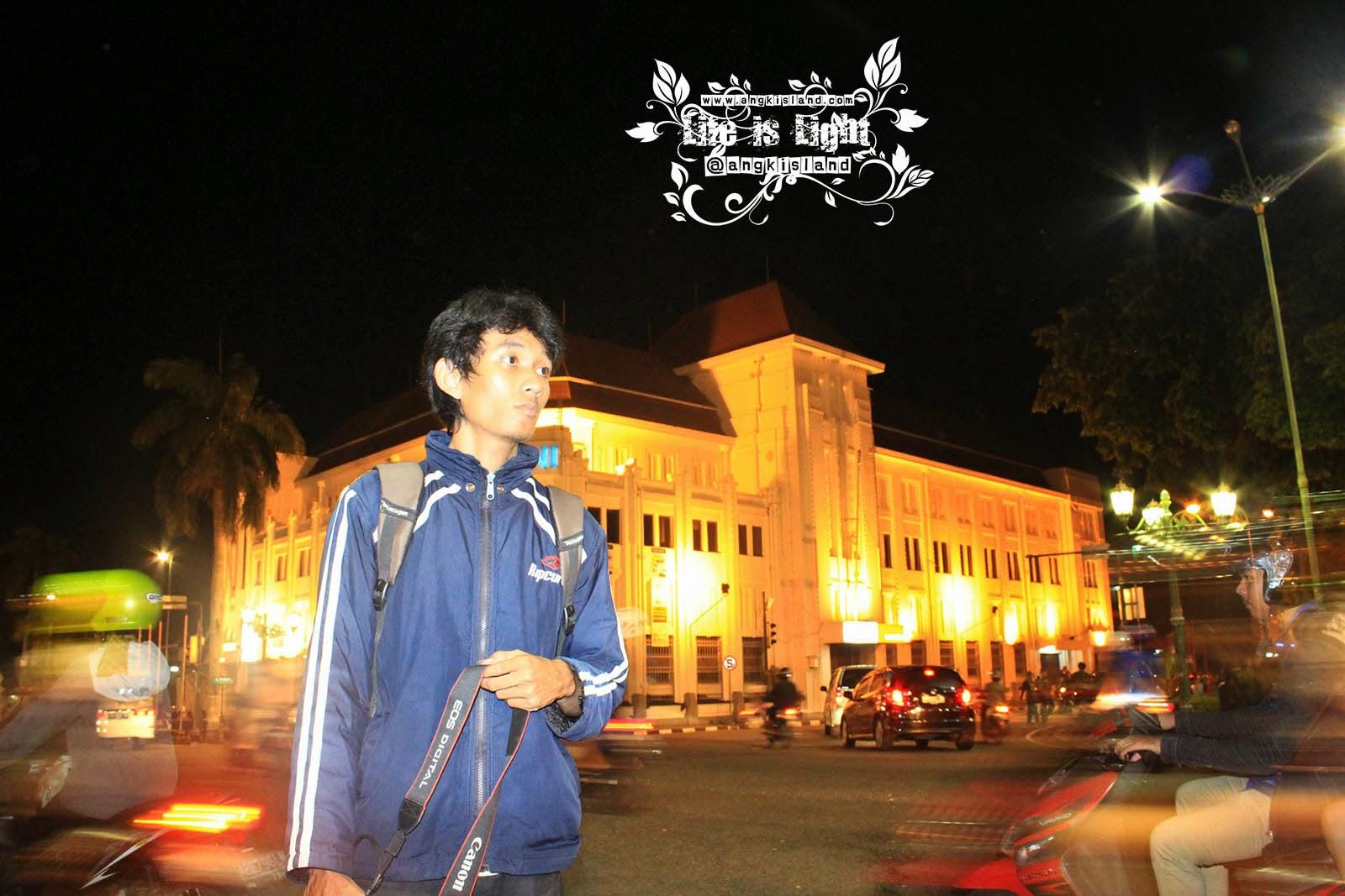 fotografer Jogja angki