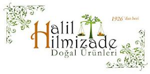 Halil Hilmizade Doğal Ürünler