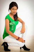Suhasini hot portfolio photos-thumbnail-7