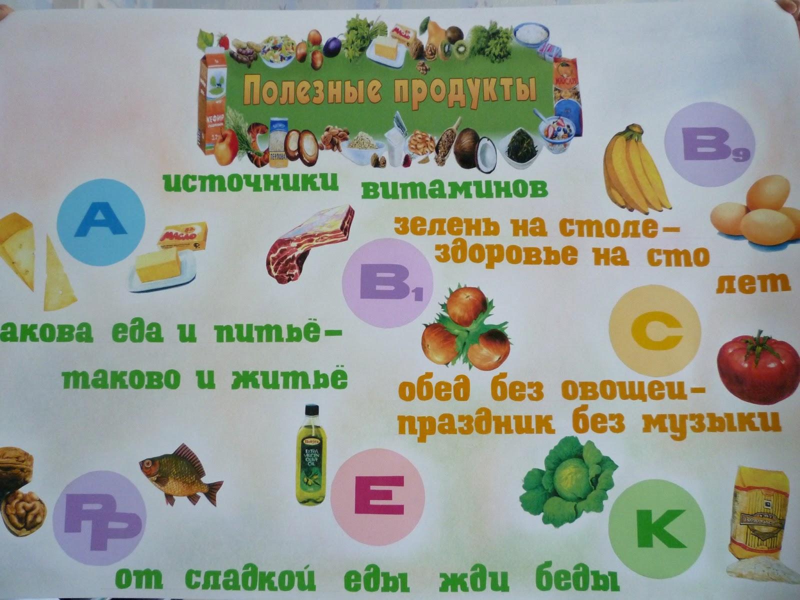 акции за здоровый образ жизни в школе