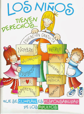http://www.savethechildren.es/ver_doc.php?id=86