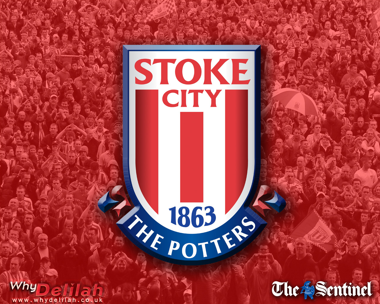 http://2.bp.blogspot.com/-PB8m0eEsmV0/Th1j76ZjylI/AAAAAAAABDQ/hHTHt5n_tm0/s1600/Stoke+City+Wallpaper.jpg