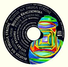 SKLEPIK zamów płytę<br> pro_kraczkowska@wp.pl