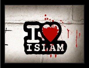 gambar islam 3