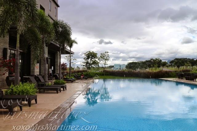 seda nuvali misto club lounge and swimming pool hotel review xoxo mrsmartinez lifestyle