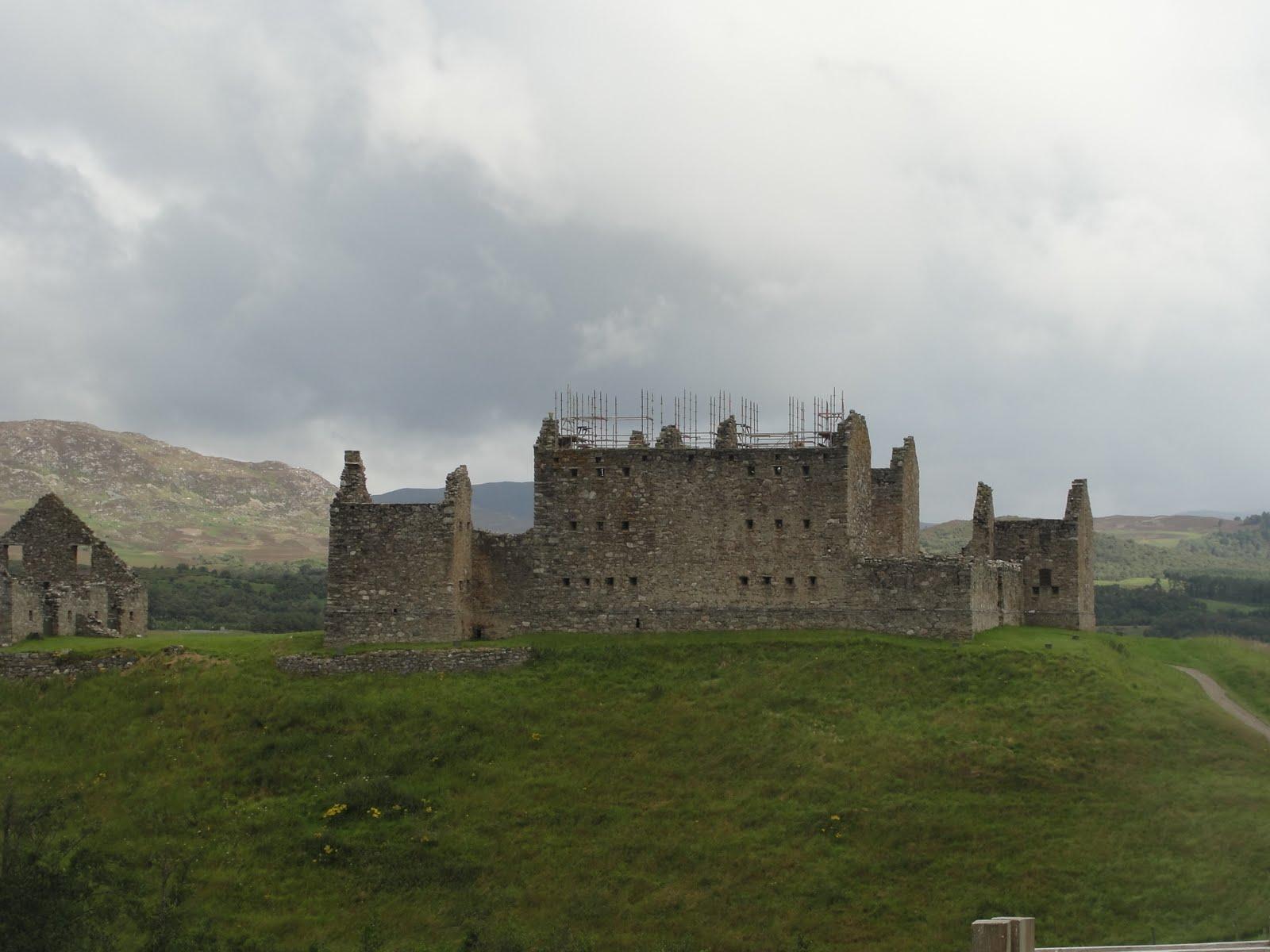 aviemore hindu singles Aviemore, scotland aviemore, scotland aviemore, scotland aviemore, scotland-- aviemore, scotland city: aviemore street: aviemore county or state: aviemore.