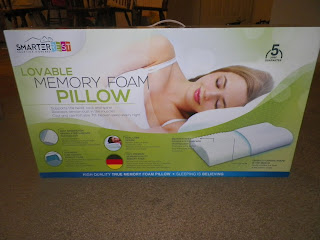 Smarter_Rest_Memory_Foam_Pillow.jpg