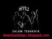 buy the original CD or use the RBT and NSP to support the singer  Unduh  ST12 - Salam Terakhir.mp3s New Downloads