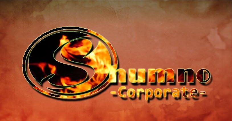 Shumno Corporate