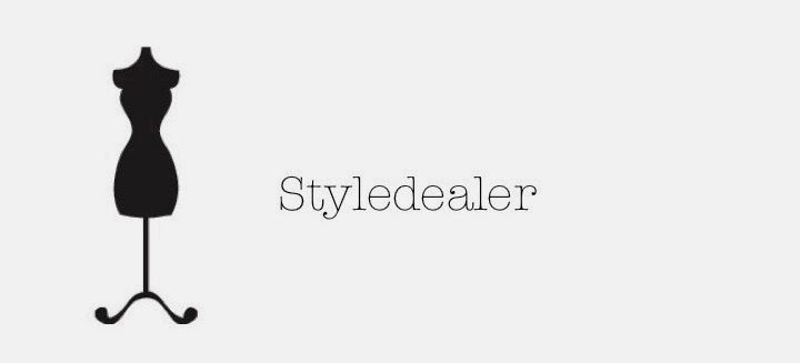 The Styledealer