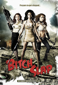 Free Download Bitch Slap 2009 Full Movie 300mb In Hindi Dubbed Hd