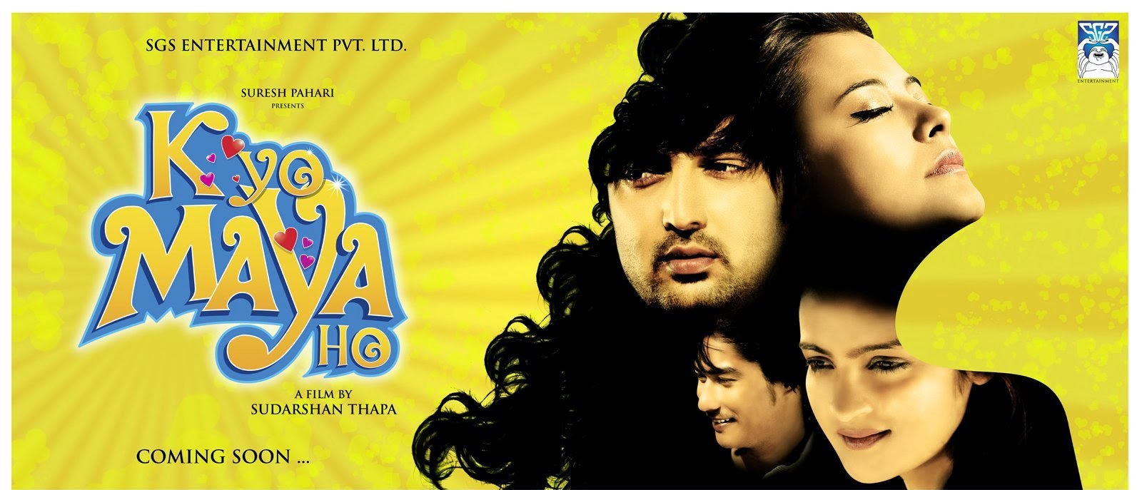 Image Result For Aastha Movie