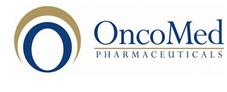 Oncomed logo