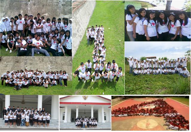 SMA 4