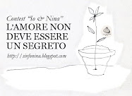 L&#39;amore non deve essere un segreto