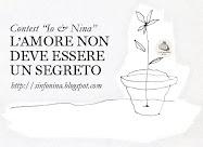 L'amore non deve essere un segreto
