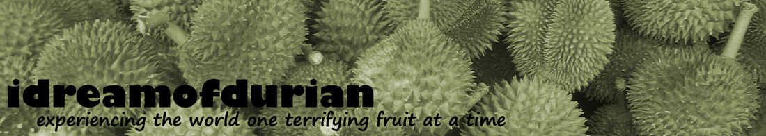 idreamofdurian