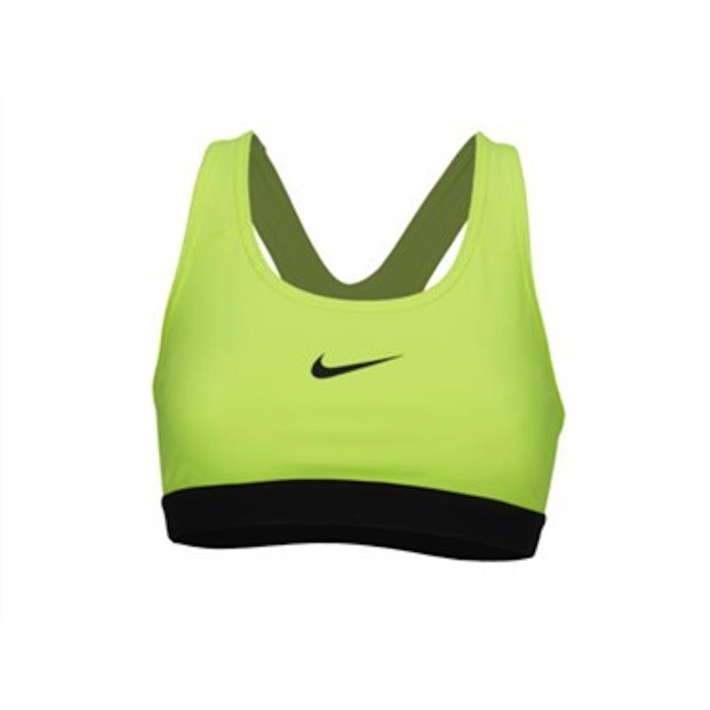 https://www.sportzone.es/deporte/gimnasio-fitness/textil/tops/99038-nike-pro-classic-bra