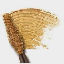Jual ETUDE House Color My Brows 4.5gr #05 Blonde Brown