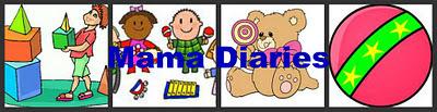Mama Diaries
