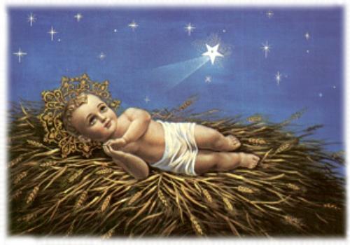 Lindas Palavras Frases De Natal São Pio Pietrelcina