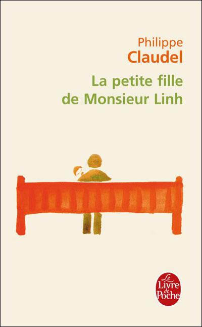 La+petite+fille+de+Monsieur+Linh++-+Philippe+Claudel.jpg