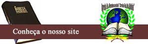 Conheça o nosso site