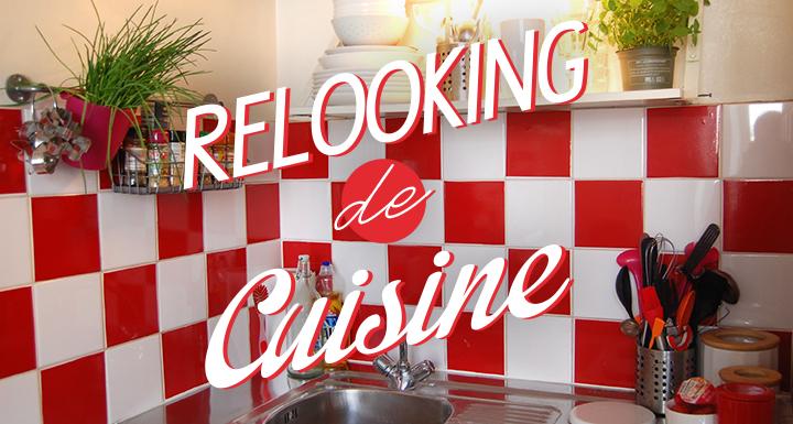 Blog cuisine diy bordeaux bonjour darling anne laure for Diy deco cuisine