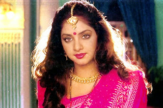Divya Bharti HD Wallpapers
