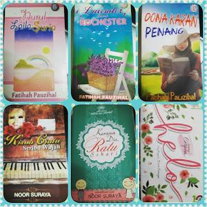 My Karya.. 2011 - 2016