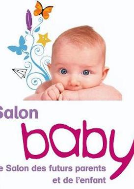 Salon baby paris 15e paris 15 for Salon e learning porte de versailles