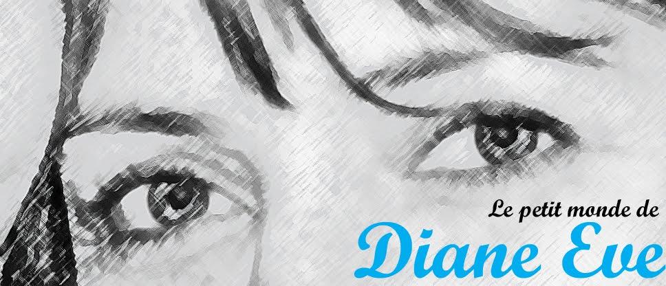 Diane Eve