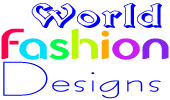 World Fashion Designs
