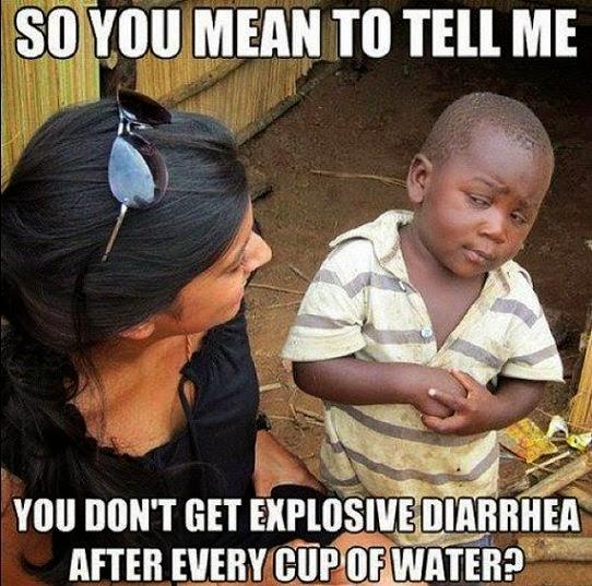 Funny black boy top 10 Facebook image photo