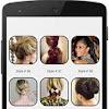 5 Aplikasi Pengubah Gaya Rambut Pria Dan Wanita Terbaik