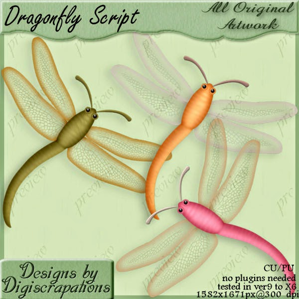 http://designsbydigiscrapations.com/index.php?main_page=product_info&cPath=18&products_id=633