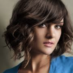 Mixology - Casting News - Frankie Shaw joins as regular