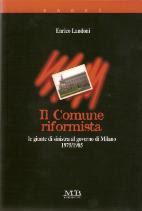 IL COMUNE RIFORMISTA