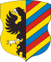 герб Несвижа