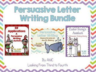 https://www.teacherspayteachers.com/Product/Persuasive-Letter-Writing-Bundle-1184895