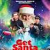 Get Santa (2014) WEBRip | Movies