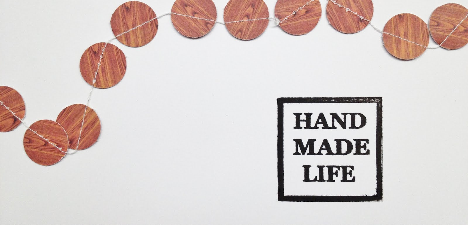 handmadelife