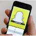 Hackers warn up to 200,000 nude images sent through Snapchat will be leaked