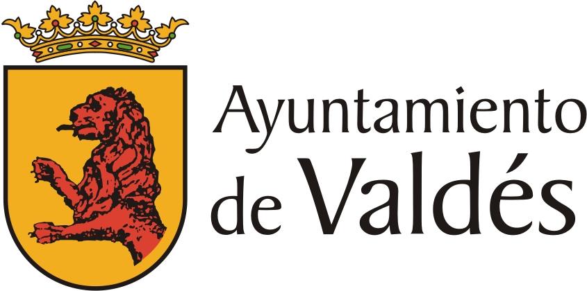 Ayuntamiento de Valdes