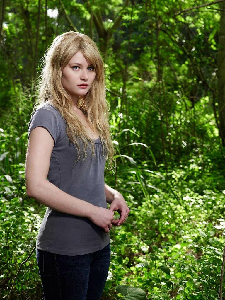 pics Sofia Karstens